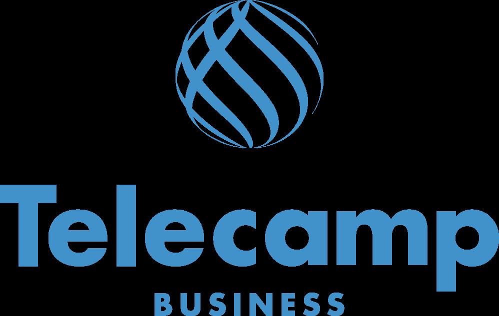 Telecamp